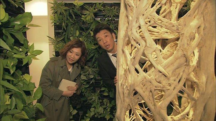 関西テレビ『みんなのニュース ワンダー』で当ホテルが紹介されました!